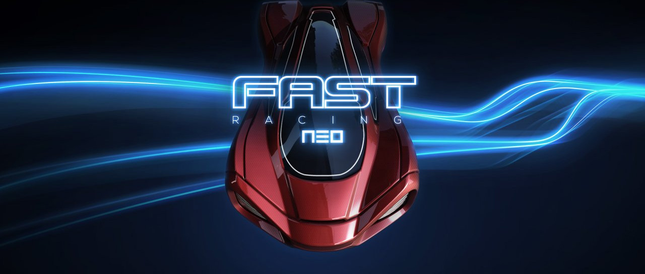 fast-racing-neo-wii-u