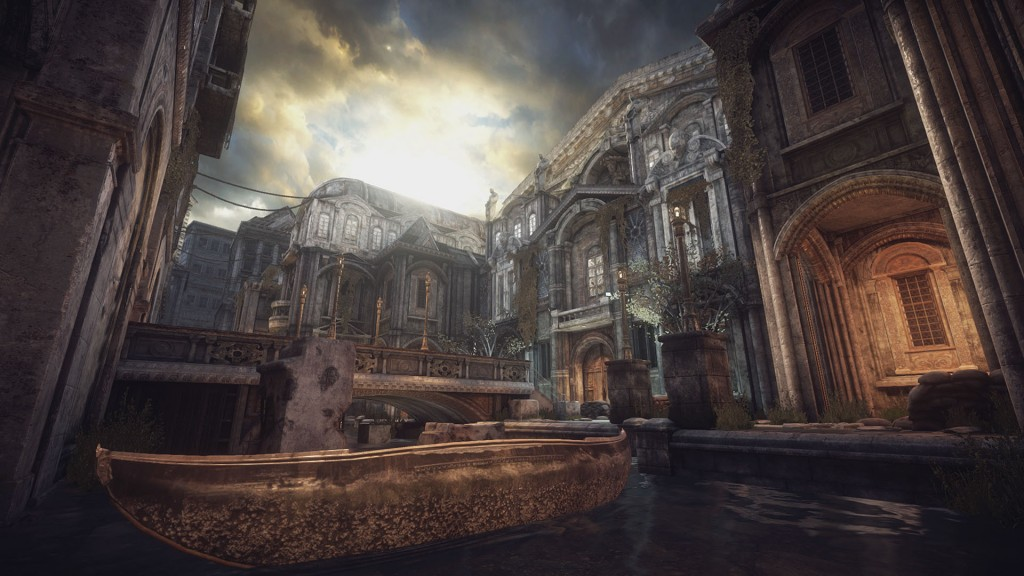 gears_of_war_ultimate_edition_2