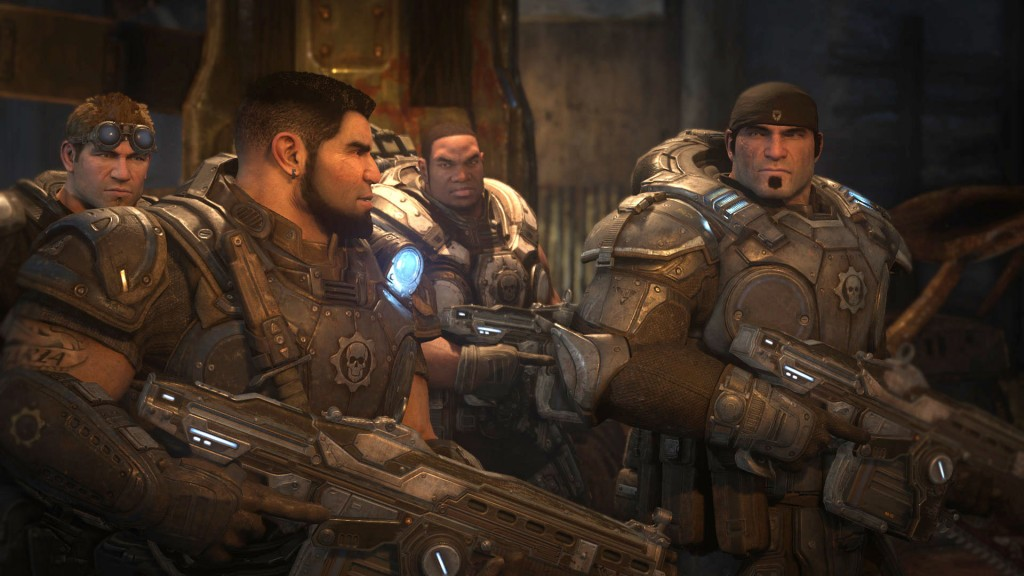 gears_of_war_ultimate_edition_6-1