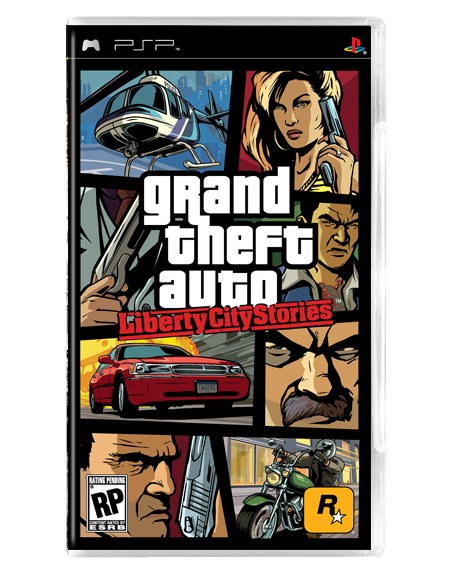 gta-liberty-city-psp