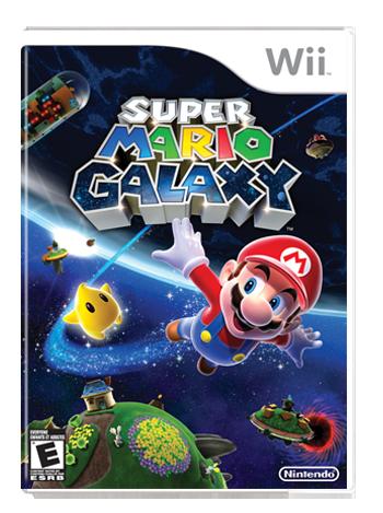 mario-galaxy