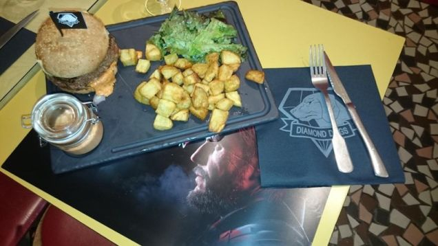 metal-gear-cafe-big-boss-burger