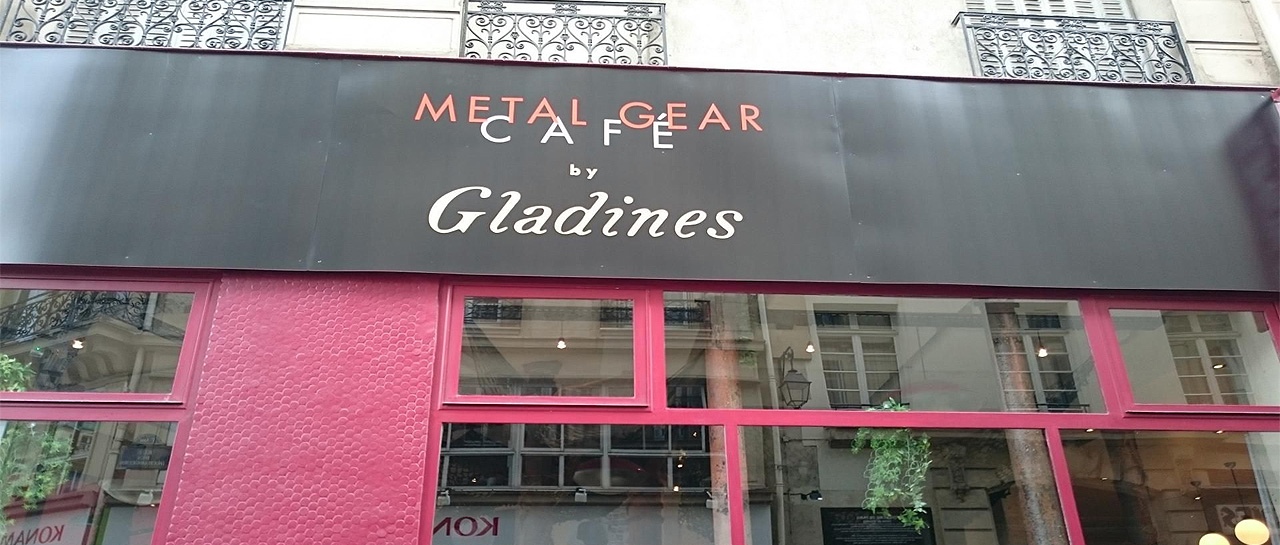 metal-gear-cafe