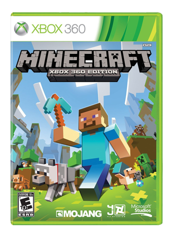 minecraft-xbox360