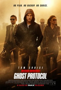 mission-impossible-4_510