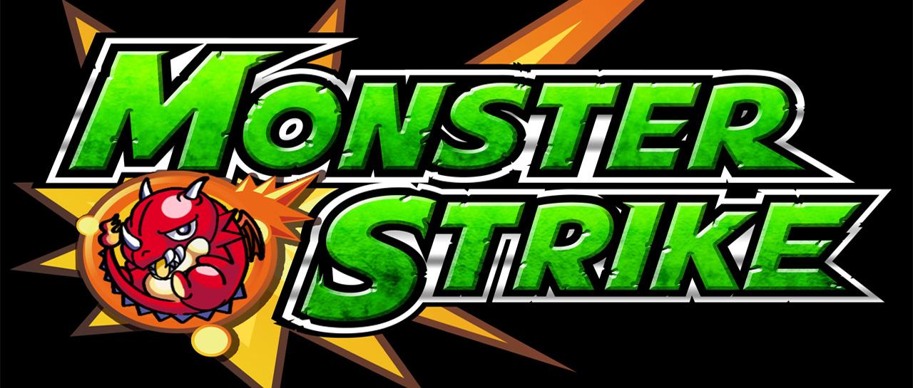 monster-strike-moviles