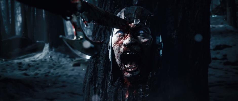 Cancelan Mortal Kombat X para Xbox 360 y PS3 | Atomix