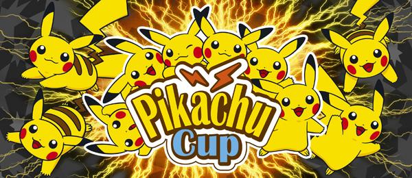 pikachu-cup