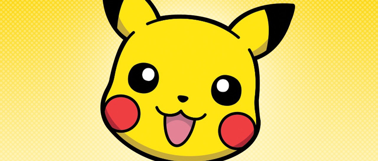 pikachu-pokemon-shuffle