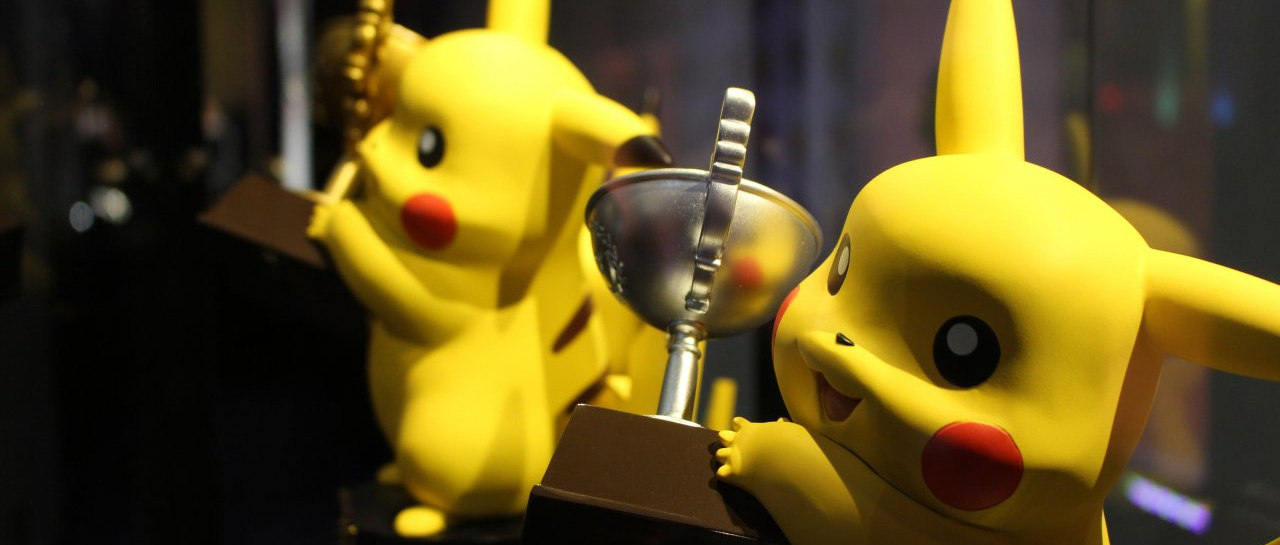 pokemon-world-championship