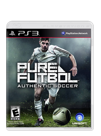 pure-futbol