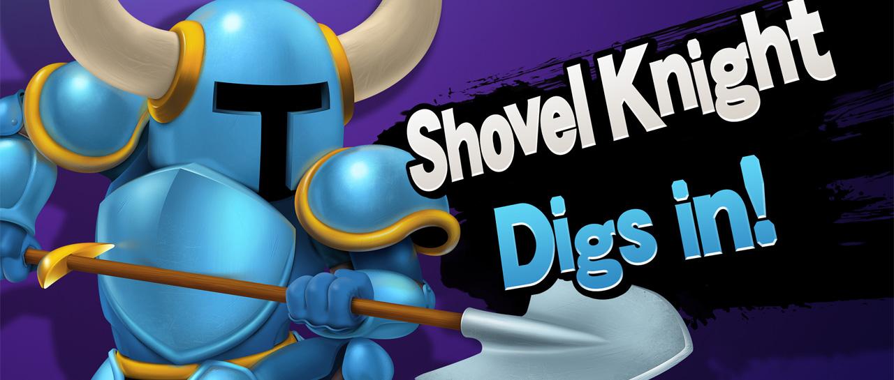 shovel-knight-smash-bros