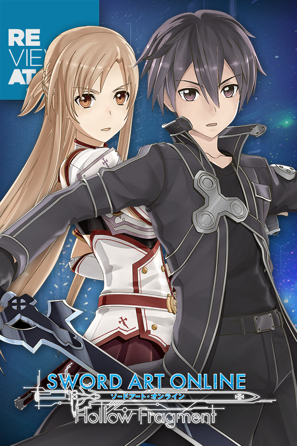 sword-art-online-hollow-fragment-reseña