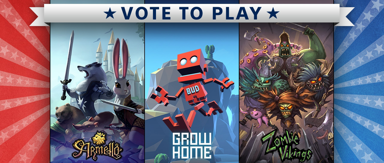 vote-to-play