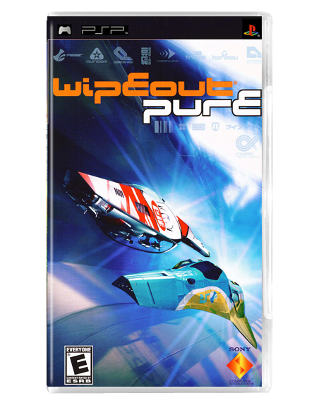 wipeout-pure-psp