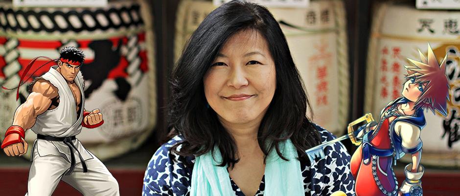 yoko-shimomura