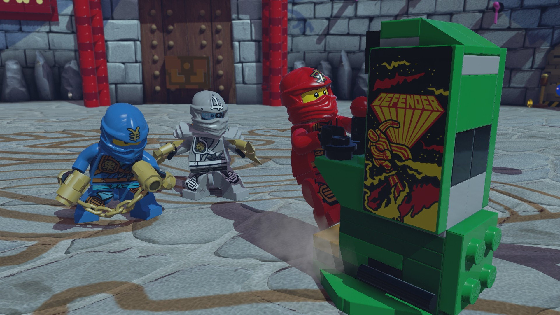 317-lego-dimensions-screenshot-1440840125