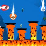720-GDC-2015-Screenshot-_0000_Volcano