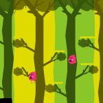 AdventureScreen6