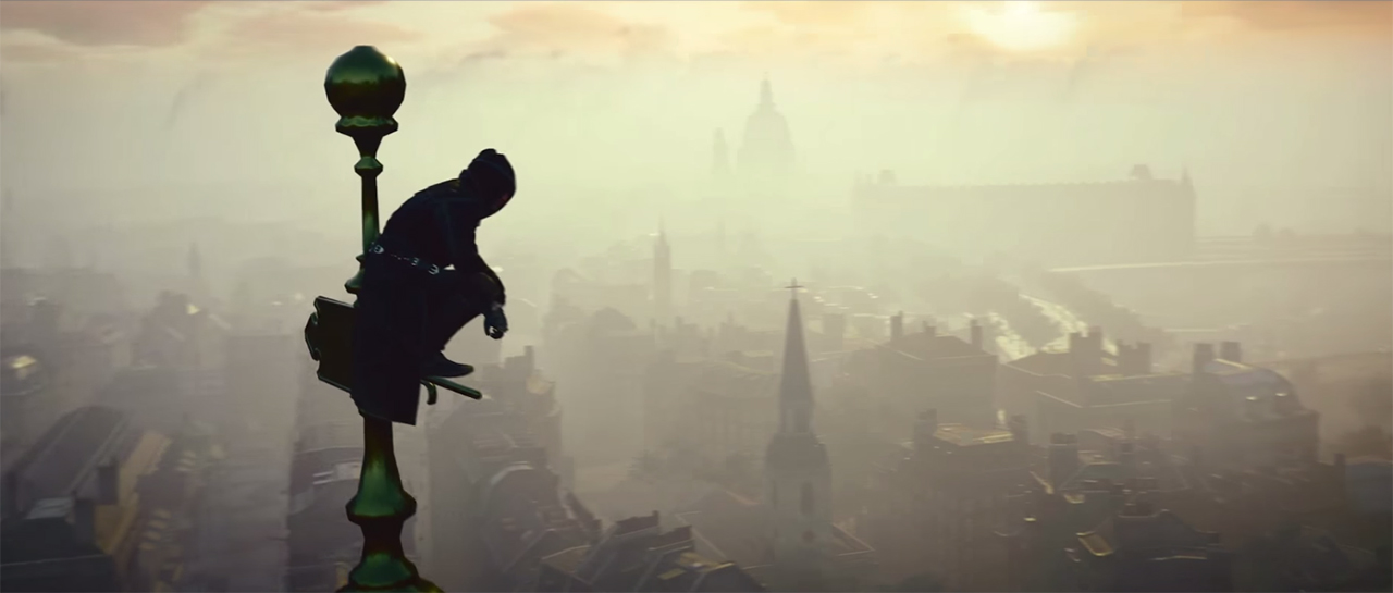 AssassinsCreedSyndicate_Story
