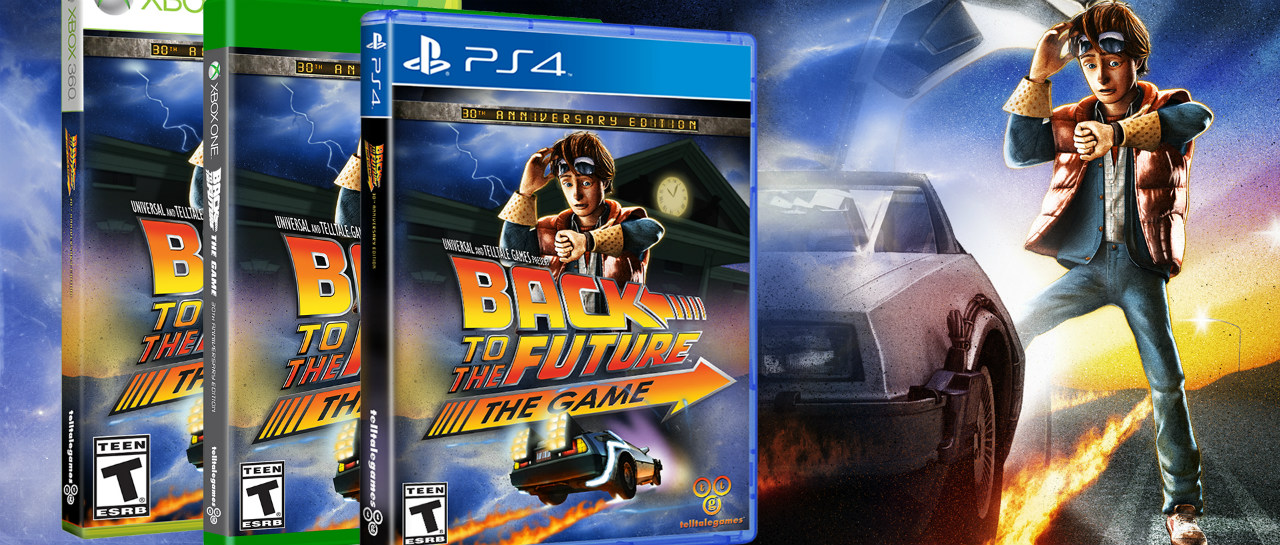 BackToTheFuture_TellTaleAniv