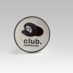 ClubNintendo_Coin02