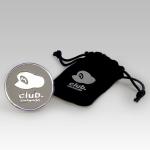 ClubNintendo_Coin04