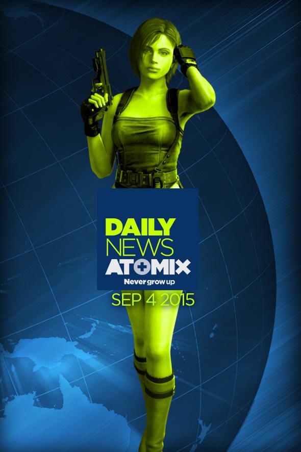 DailyNewsYT_reamsterscapcom_poster
