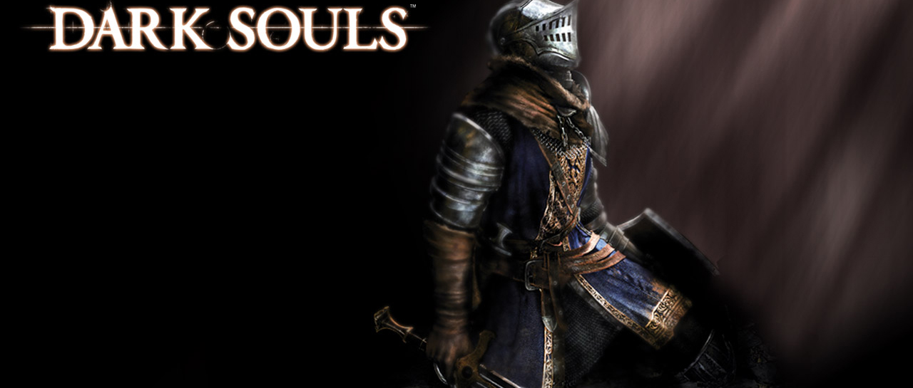 DarkSouls_Twitch