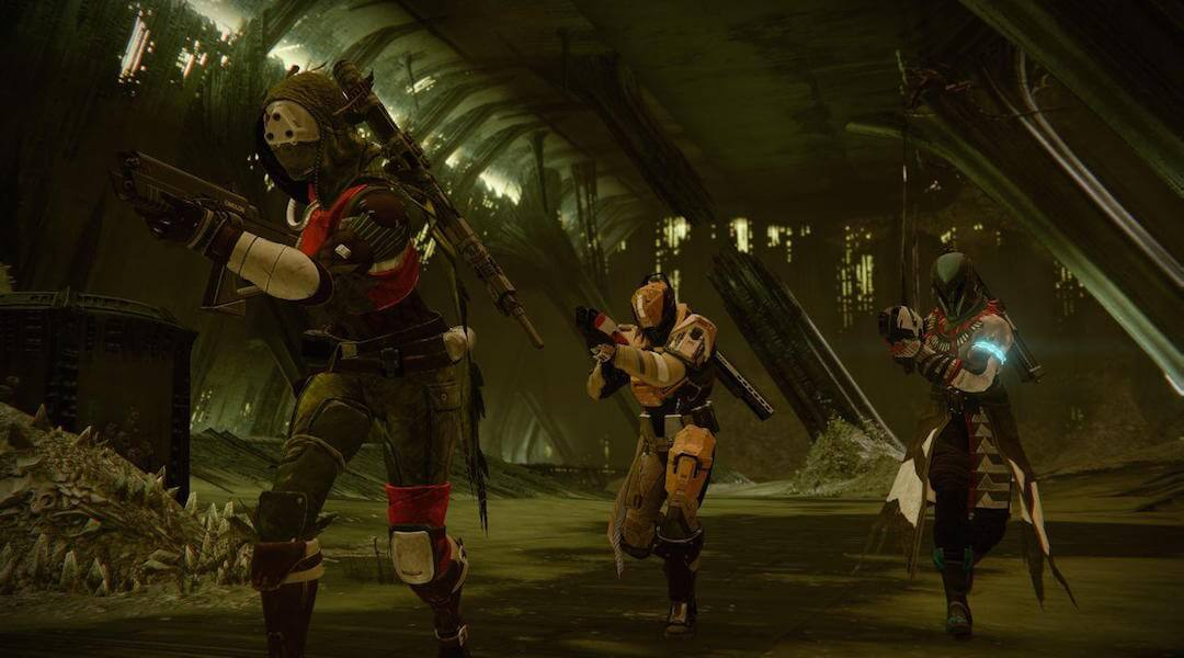 Destiny-Court-of-Oryx-Details
