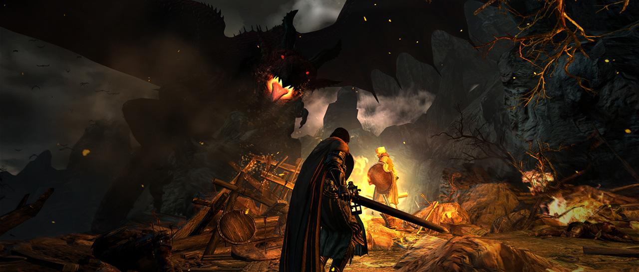 DragonsDogma_DarkArisen00