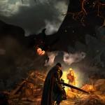 DragonsDogma_DarkArisen01