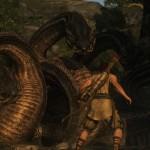 DragonsDogma_DarkArisen03
