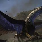DragonsDogma_DarkArisen04