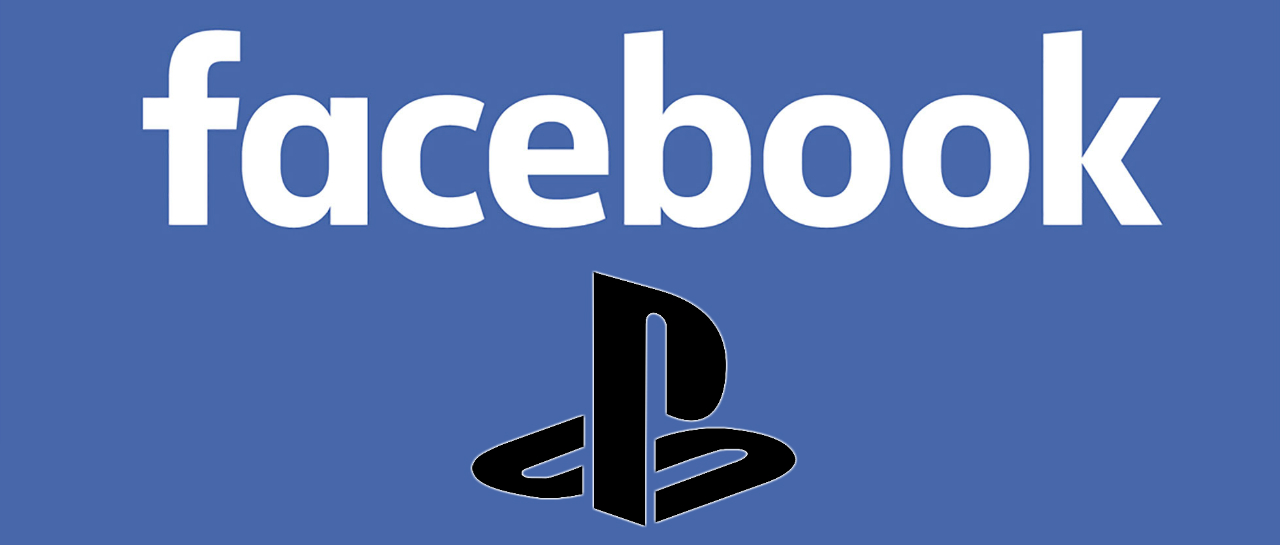 Facebook_PS
