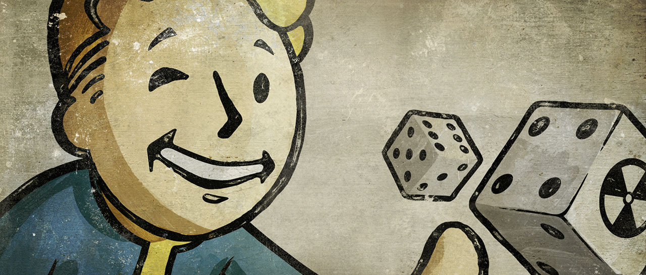 Fallout_Dice
