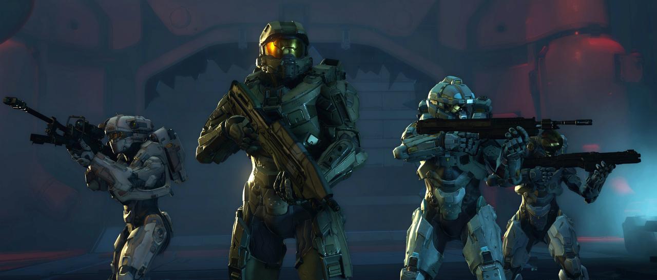 Halo5_BlueTeamChief