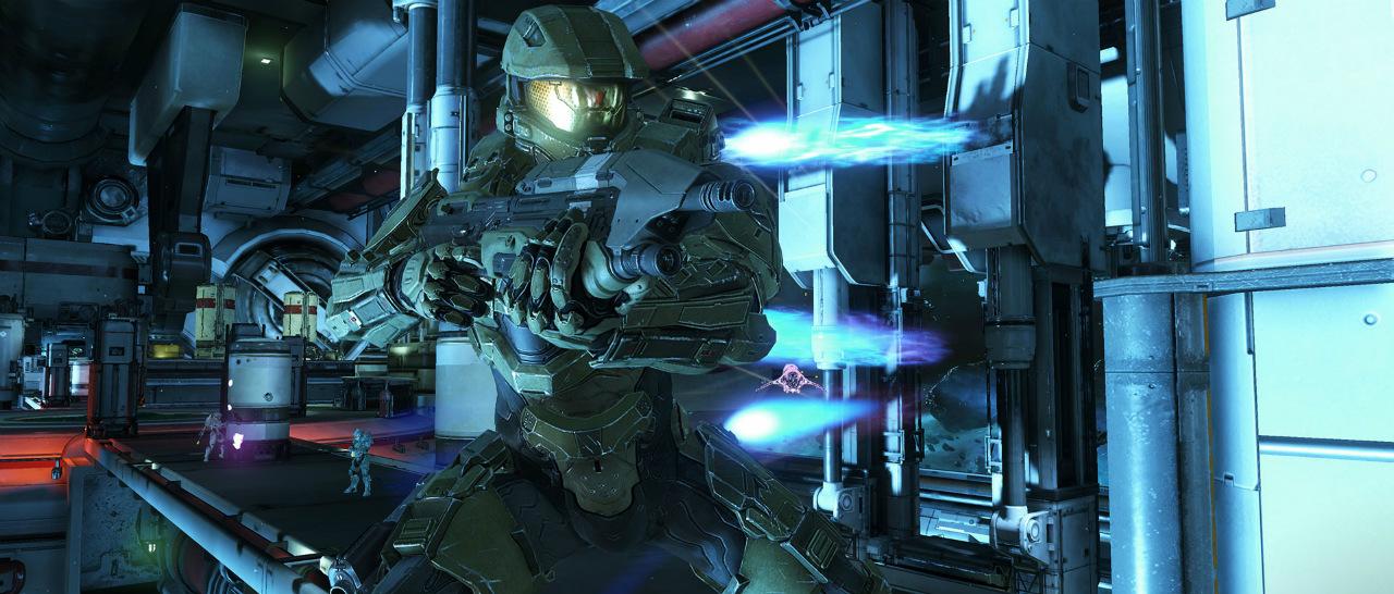 Halo5_mChief