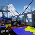 Hammerhead-Bridge-Splatoon-01
