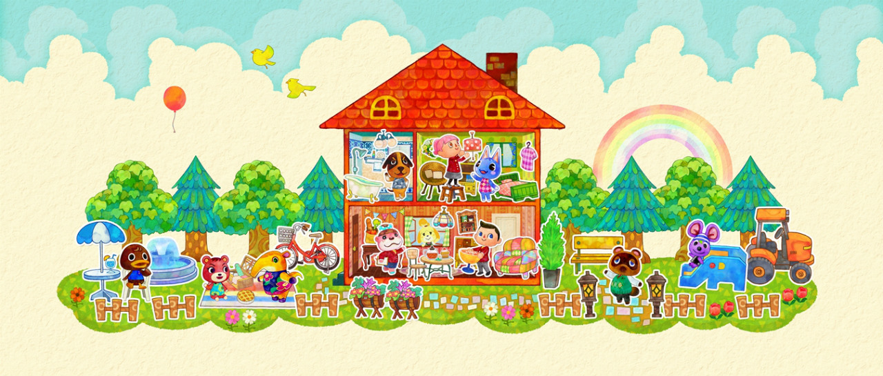 HappyHomeDesigner_AnimalCrossing