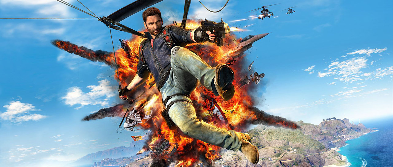 JustCause_Movie