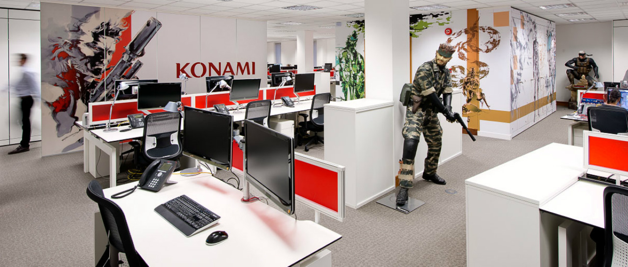 KonamiOffices