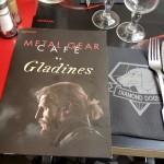 Metal_gear_caf_2_