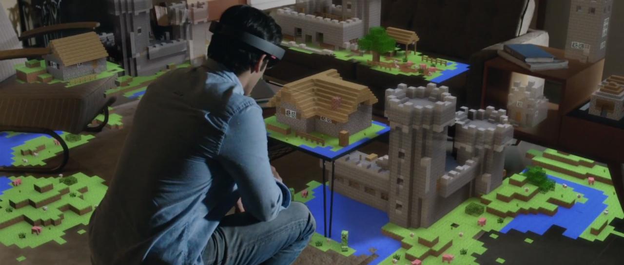 Minecraft_Oculus