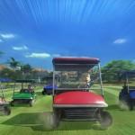 New-Hot-Shots-Golf-02