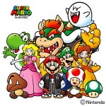 Osechi_Mario01