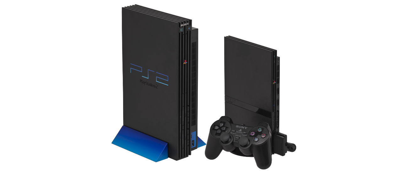 PS2_Transparent