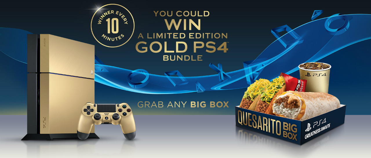 PS4Gold_TacoBell