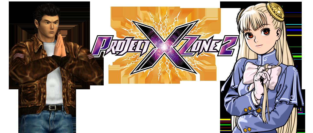 ProjectXZone2_IngridRyu