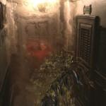 ResidentEvil_OriginsColl03